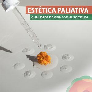 Estética Paliativa